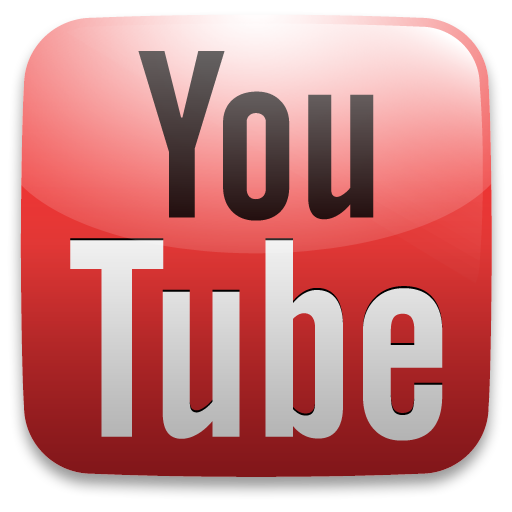 Description: Description: Description: Youtube Logo